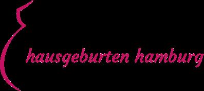 Hausgeburten Hamburg